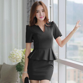 dam-cong-so-peplum-5