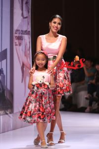 fashion_me_cung_be_thai_lan_2