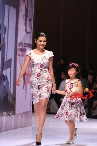 fashion_me_cung_be_thai_lan_3