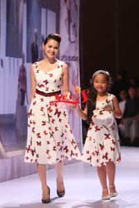 fashion_me_cung_be_thai_lan_4