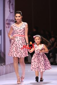 fashion_me_cung_be_thai_lan_6