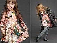 Thời trang trẻ em xuất khẩu giá tốt