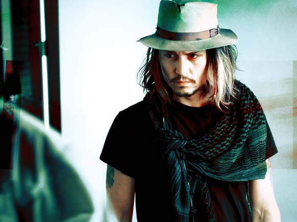 johnny-depp-feature
