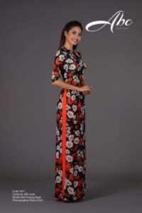 mid.ao-dai-ren-do-tre-trung-suc-song-abc05151