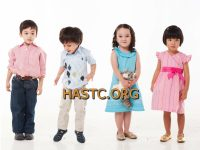 Bán quần áo trẻ em xuất khẩu đẹp