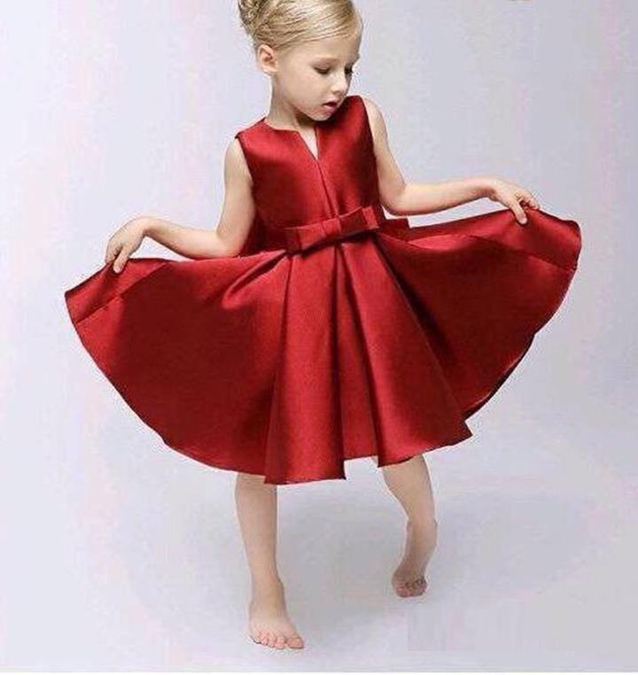 quần áo xuất khẩu cho bé gái 2
