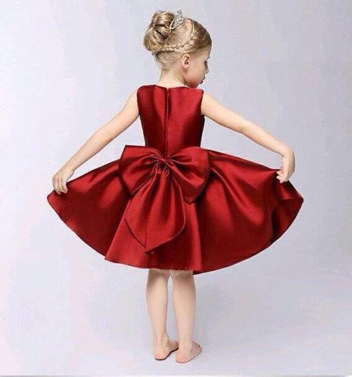 quần áo xuất khẩu cho bé gái 3