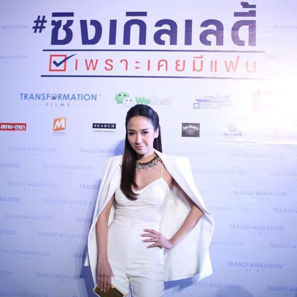 thoi-trang-thai-lan-01