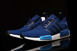 adidas_originals_nmd_runner_pk_navy_black_6