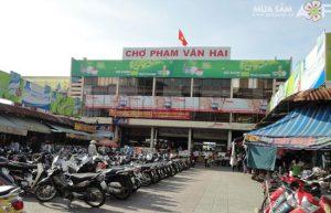 cho-pham-van-hai