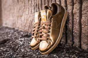 raf-simons-adidas-stan-smith-copper-01_o4g9hv