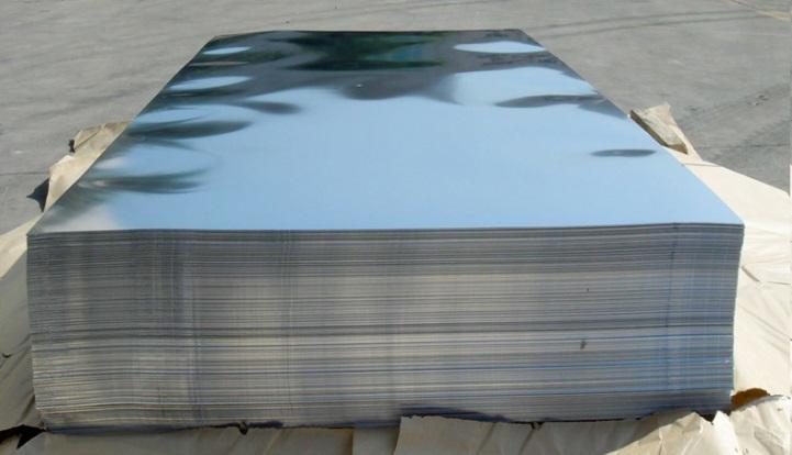 Inox Tấm 316L, 316 Giá Rẻ Nhất Thị Trường