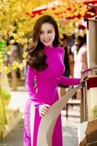 1456383437-1456380141-anh-girl-xinh-12
