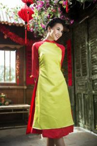 Thanh-hang-1-2-1484955426281