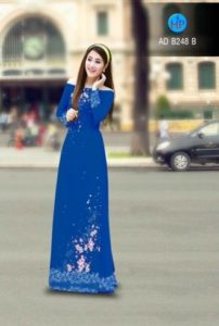 vải-áo-dài-hình-hoa-đào-rất-đẹp-69-330x490