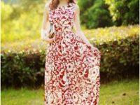 Vải ngọc cẩm chất lượng cao thời trang thời thượng xuân 2017