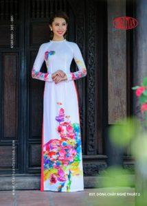 ao-dai-thai-tuan-ADTT0023
