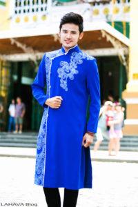 ban-cho-thue-ao-dai-nam-cach-tan-040