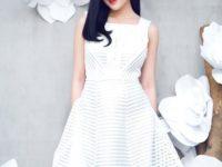 Top 5 Kiểu Váy Đầm Hot Nhất Năm Nay
